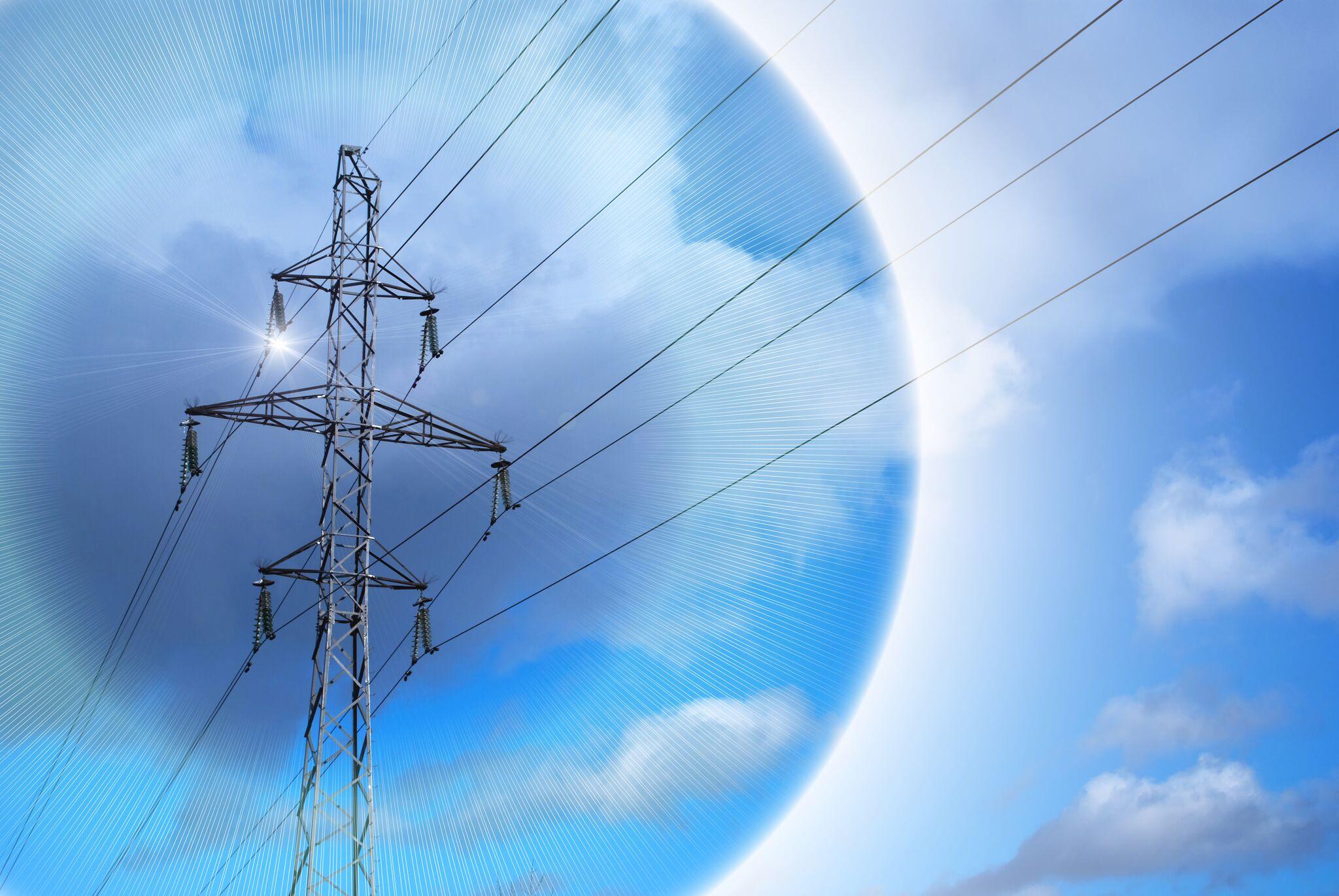 картинки для презентации электроэнергия плюс--декорации